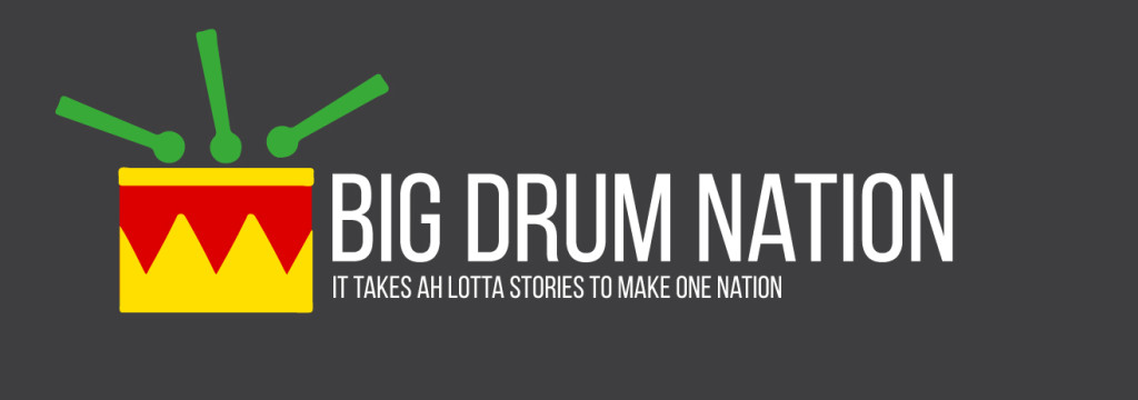 BigDrumNation_Black1_03