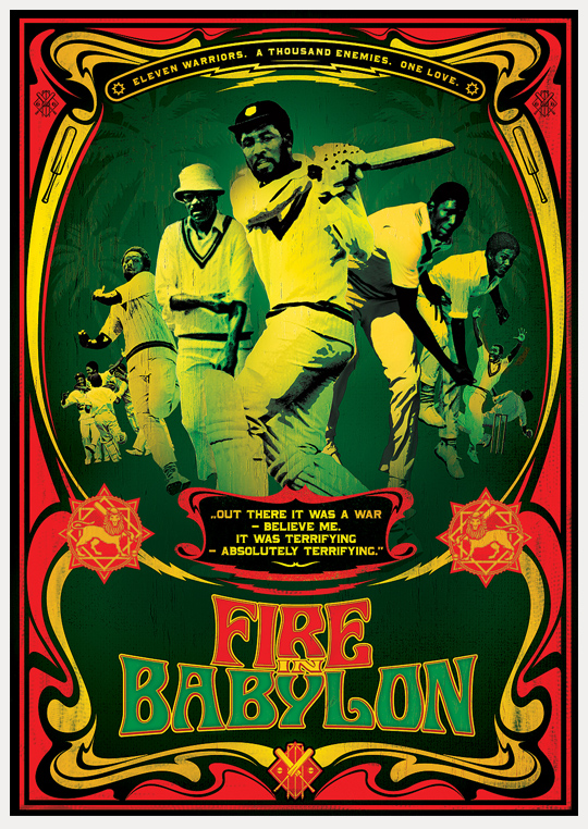 Fire-in-Babylon-Cricket-West-Indies-Survi-Review-Rating