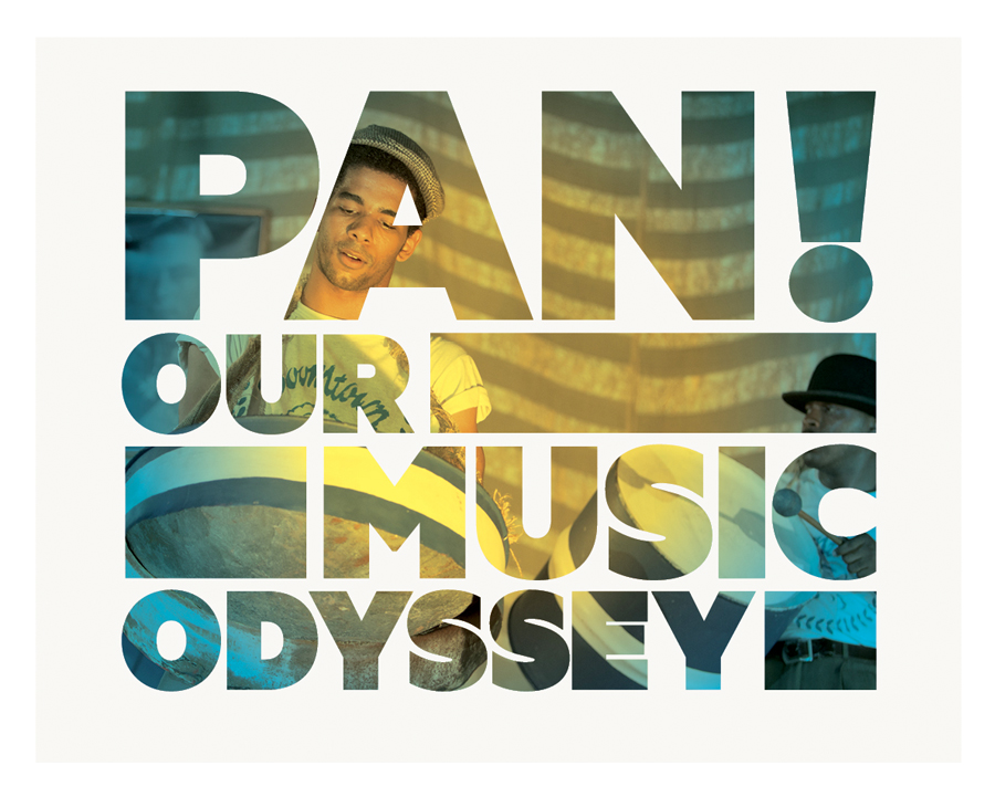 20140509105740-PAN_Our_Music_Odyssey