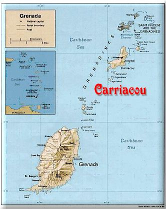 carriacou_cmpsd_20